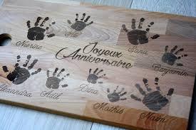 decoration table anniversaire 80 ans lovely idee de cadeau pour mamie 5 ordinary cadeau pour grand
