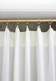 Replace Sliding Closet Doors With Curtains Closet Door Diy Projects That Look Like A Million Bucks Closet