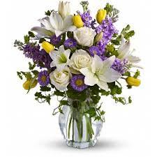 georgetown flowers a matter of taste georgetown tx 78628