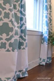 Target Living Room Curtains Living Room Curtains Target Carameloffers