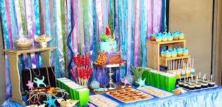 kara u0027s party ideas mermaid party ideas archives kara u0027s