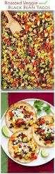151 best must eat images on pinterest ina garten food network