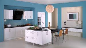 home kitchen design in india youtube