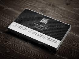 Minimal Business Card Designs 20 Premium Minimal Business Cards Designs