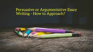 custom term paper writing services essayschief blog best custom essay writing services essay argumentative essay writing