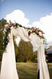 lowes wedding arches 53 best wedding ideas ceremony images on marriage