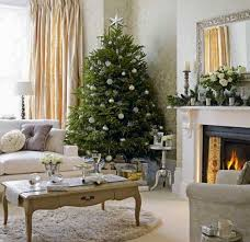 White Christmas Decorations The Range by Paint Choices Don U0027t Forget The Christmas Tree Hommcps