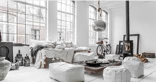 jennifer aniston home decor fabulous nigerian celebrities with