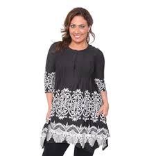 plus sizes shop the best deals for nov 2017 overstock com