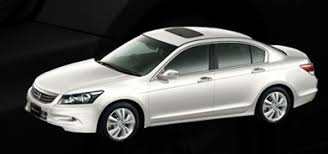 honda accord coupe india honda accord car price in chennai honda cars india