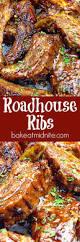 best 25 bbq ribs marinade ideas on pinterest ribs recipe grill