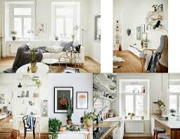 swedish homes interiors aadenianink