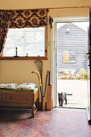 81 best english cottage interiors ii images on pinterest english