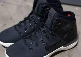 jordan shoes black friday jordan 31 release details price sneakernews com