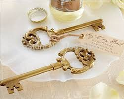 wedding guest keepsakes wedding keepsakes for guests online wedding keepsakes for guests