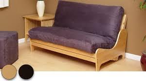 futon factory by epoch design