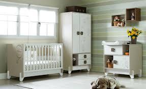 Childrens White Bedroom Furniture Unisex Children U0027s Bedroom Furniture Set Baby White Mini 7