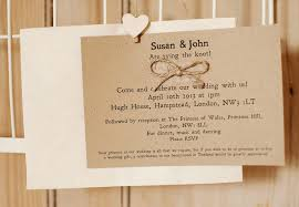 wedding invitations knot diy wedding invitations uk really simple of diy wedding favors