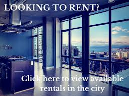 for rent mosler condos and lofts