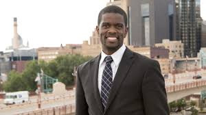 african american st paul elects its first african american mayor thehill