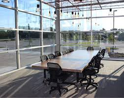 Office Meeting Table Singapore Conference Table Etsy