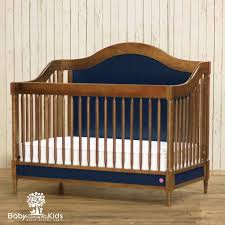 baby cribs black friday sale 34 best events and sales images on pinterest baby furniture