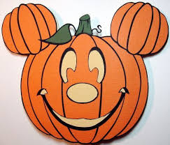 24 best halloween printables images on pinterest draw halloween