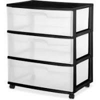 plastic clothing storage bins saragrilloinvestments com