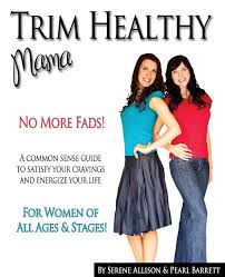 Uncategorized M Is For Mama by Which Trim Healthy Mama Book Should I Buy Northern Nester
