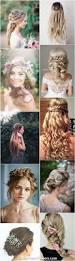 294 best wedding hairstyles u0026 makeup images on pinterest