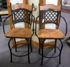 Bar Stools Ikea Buy Chintaly by Round Bar Table Tags Bar Stool And Table Sets Wood And Iron Bar