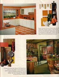 kitchen designs renovations design melbourne mod kitchens top