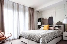 moderne schlafzimmergestaltung uncategorized kühles moderne schlafzimmergestaltung mit
