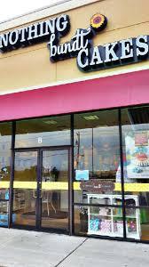 nothing bundt cakes quail springs oklahoma city urbanspoon zomato