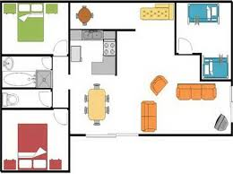 simple small house floor plans u2014 bitdigest design small ranch