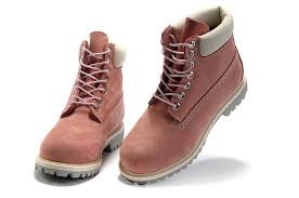 womens boots timberland s earthkeepers waterproof boot pink
