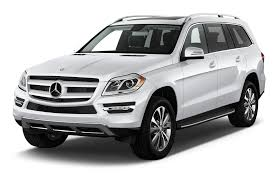 mercedes benz 2015 2015 mercedes benz gl class reviews and rating motor trend