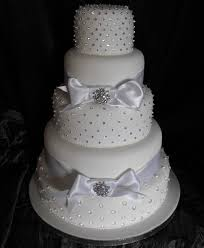 best wedding cake decorating knowledge how to make sugarcraft