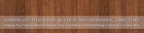hardwood floor refinishing milwaukee milwaukee hardwood floor installation and refinishing