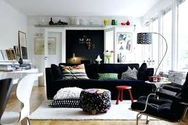 home decorating stores canada home decoration stores near me home decor stores online europe