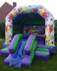 bouncy castle hire liverpool cheap bouncy castles liverpool