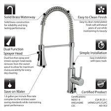 yosemite home decor sinks 85 types flamboyant separately shower basic kitchen sink plumbing
