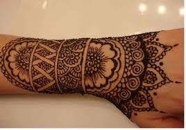 20 mandala tattoos tattoofanblog