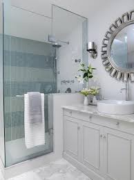 hgtv small bathroom ideas 15 simply chic bathroom tile design ideas hgtv small bathroom tile