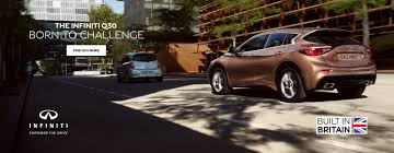 lexus newcastle used cars infiniti newcastle infiniti cars for sale used and new cars