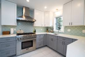 Kitchen Cabinet Display Sale by Kitchen Cabinets U0026 Kitchen Remodeling Kitchen U0026 Bath Remodeling