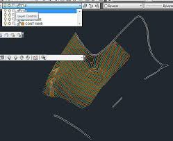tutorial autocad line nomeradona sketchup vr tutorial how to model terrain from autocad