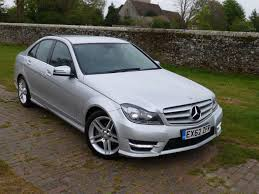 used mercedes used mercedes benz cars for sale in eastbourne westham east