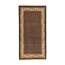 acquisto tappeti persiani acquisto tappeti orientali 盞 pfister