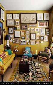 home design with yellow walls mustard yellow living room walls home design grouse interior